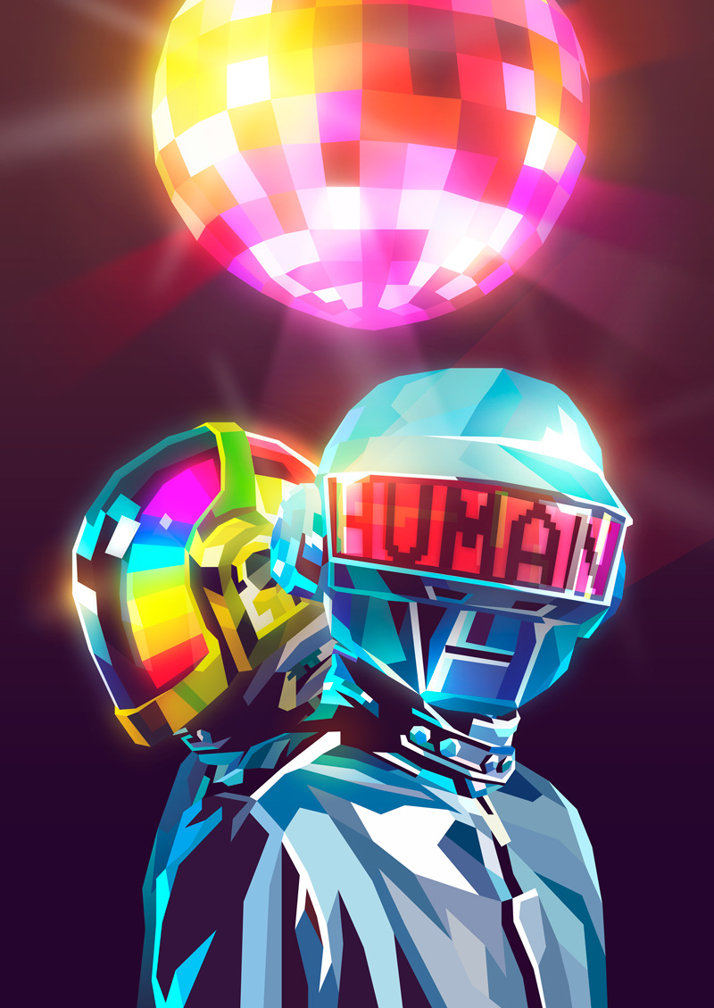 Being-Human-WEB_800.jpg