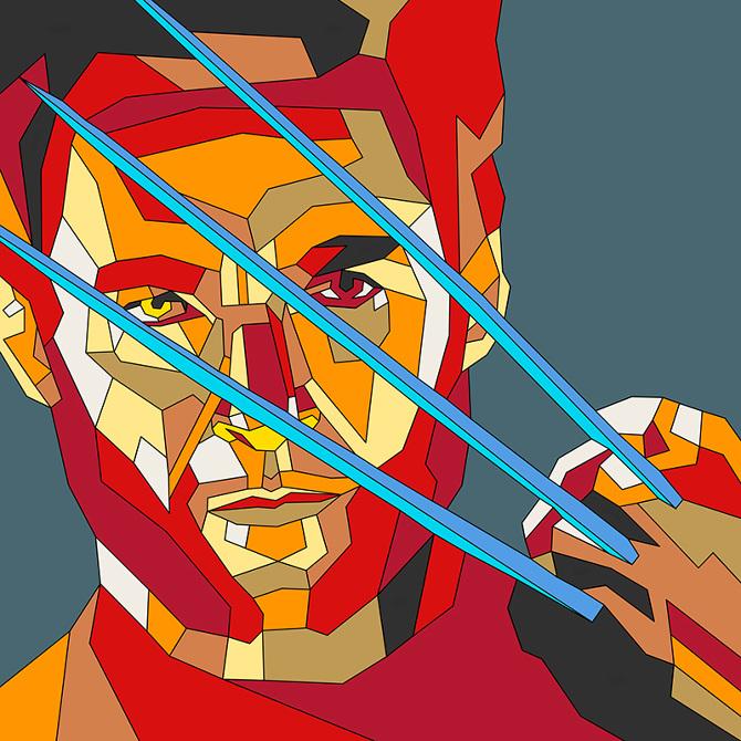 X-men-Wolverine-800.jpg