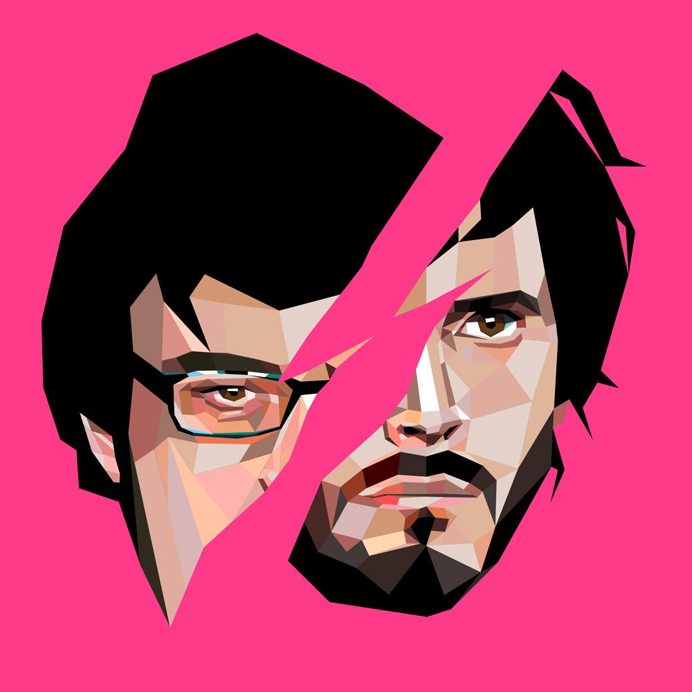 Conchords---pink-varient.jpg