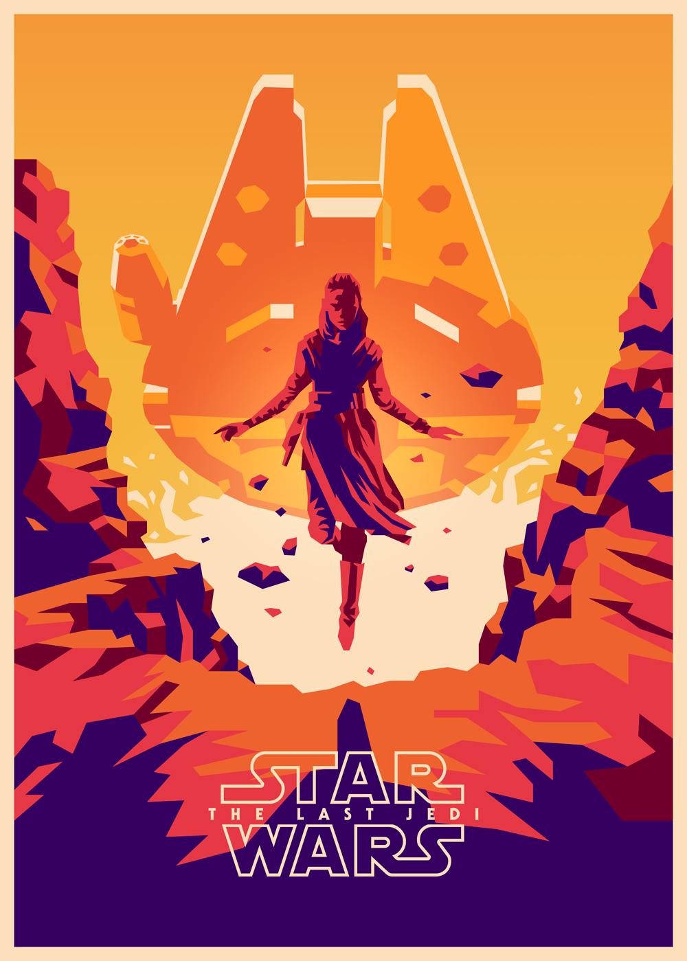 The-Last-Jedi-web.jpg