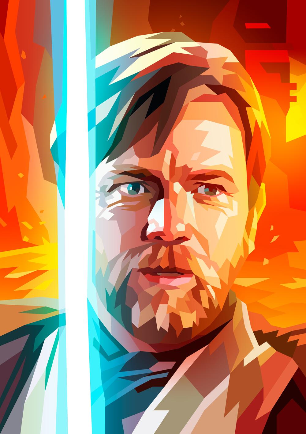 Obi-wan-Kenobi-web.jpg