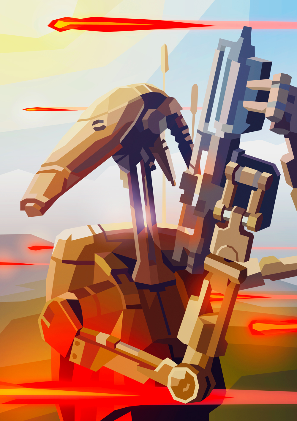 Battle-Droid-web.jpg
