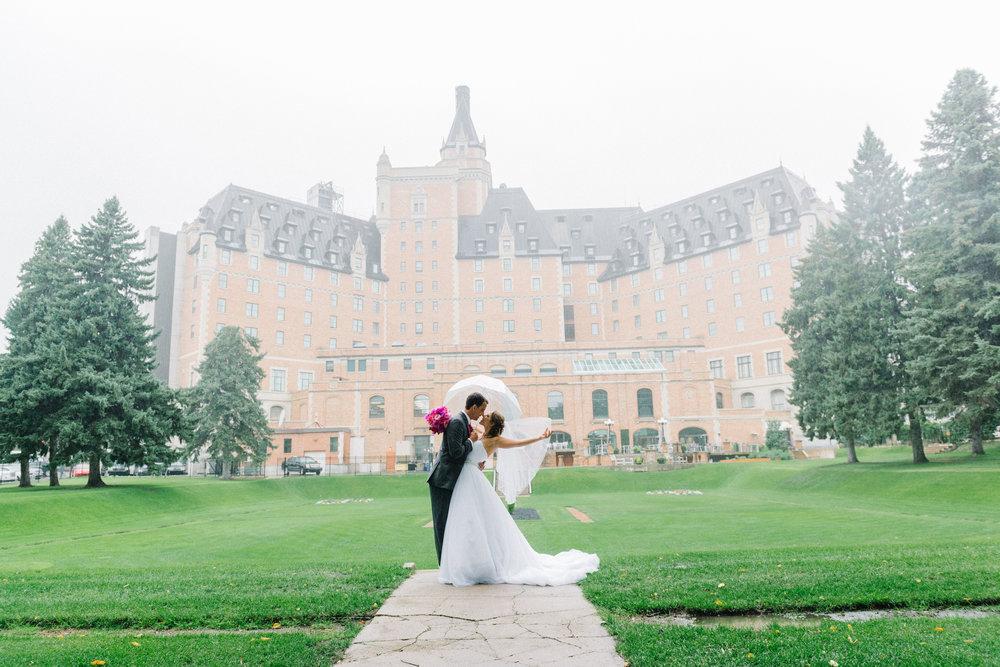 A&J_Wedding-401.jpg