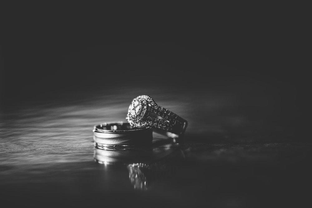 C&M Wedding-781.jpg