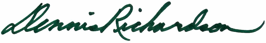 Secretary Signature.png