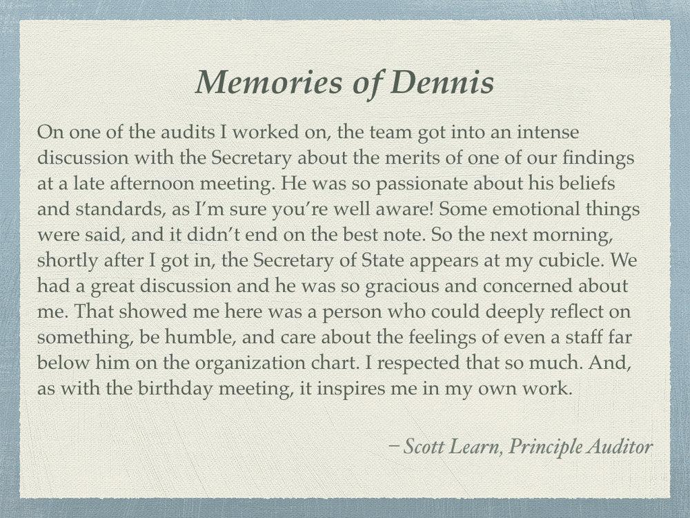 Memories of Dennis.003.jpeg
