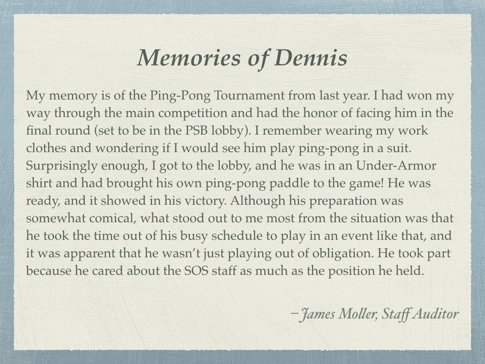 Memories of Dennis.004.jpeg