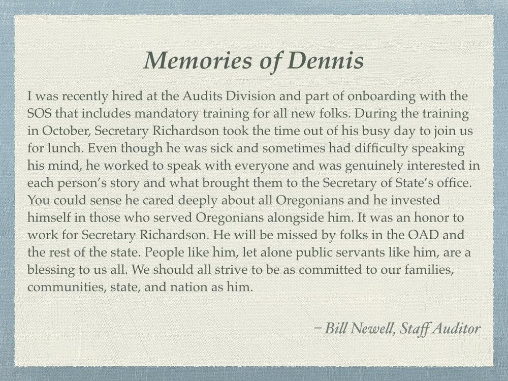 Memories of Dennis.005.jpeg