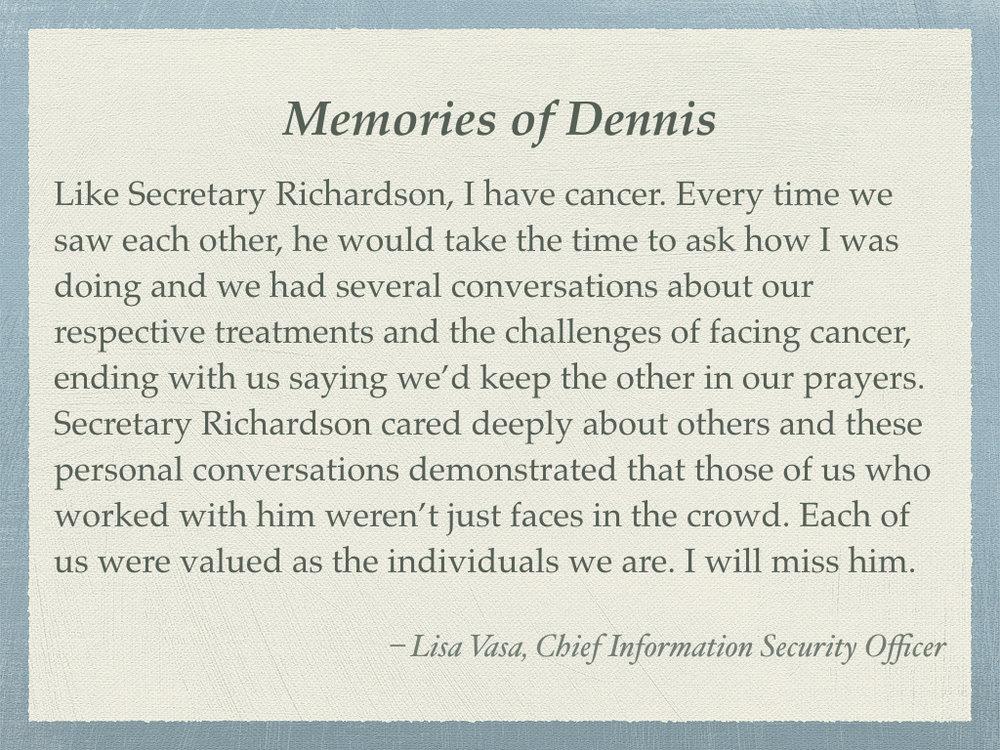 Memories of Dennis.006.jpeg