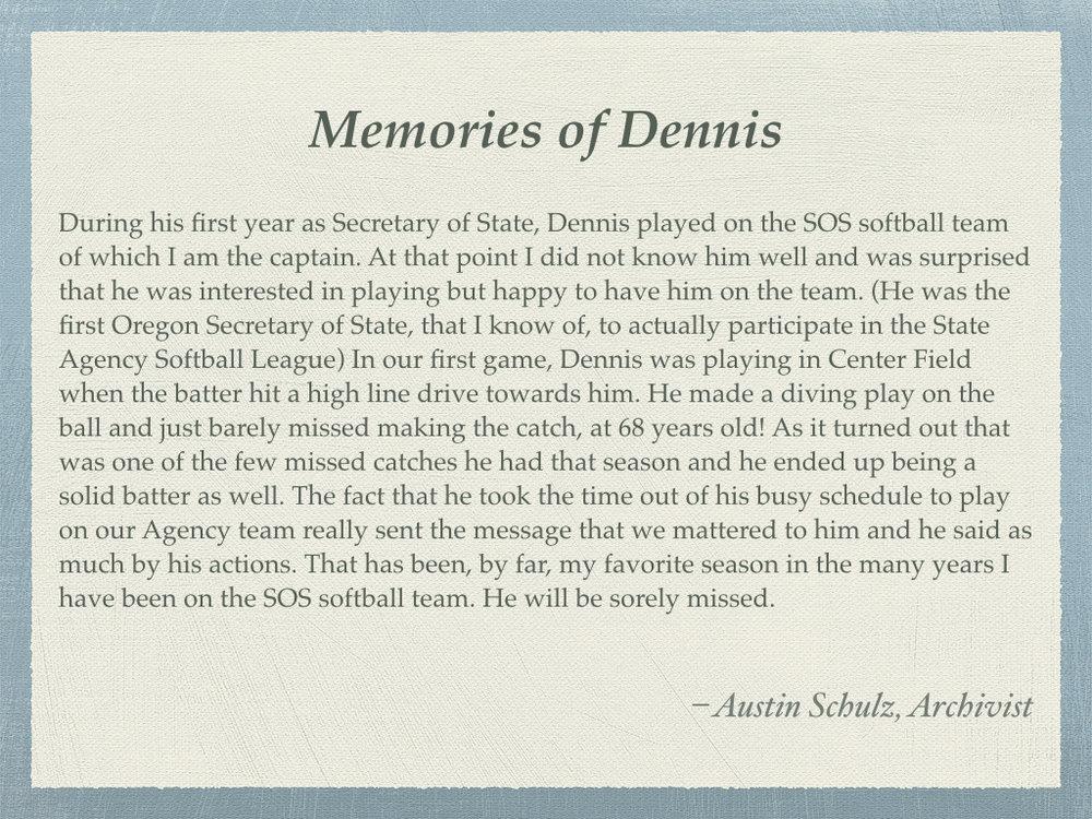 Memories of Dennis.007.jpeg