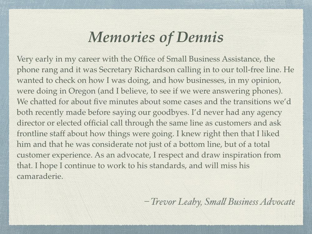 Memories of Dennis.008.jpeg