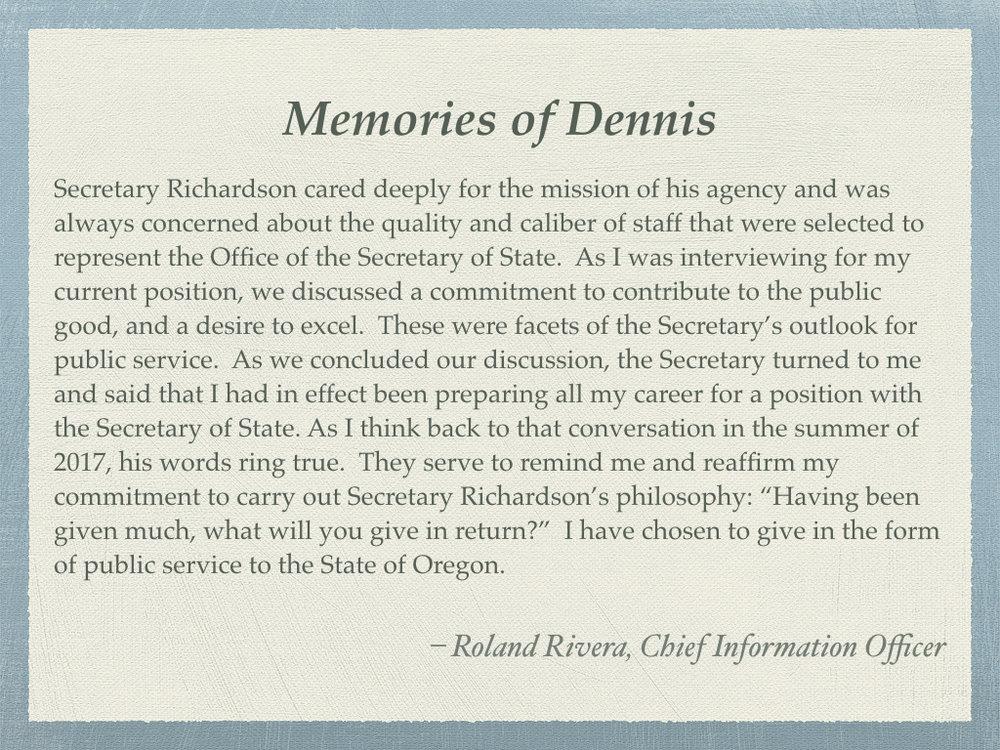 Memories of Dennis.010.jpeg