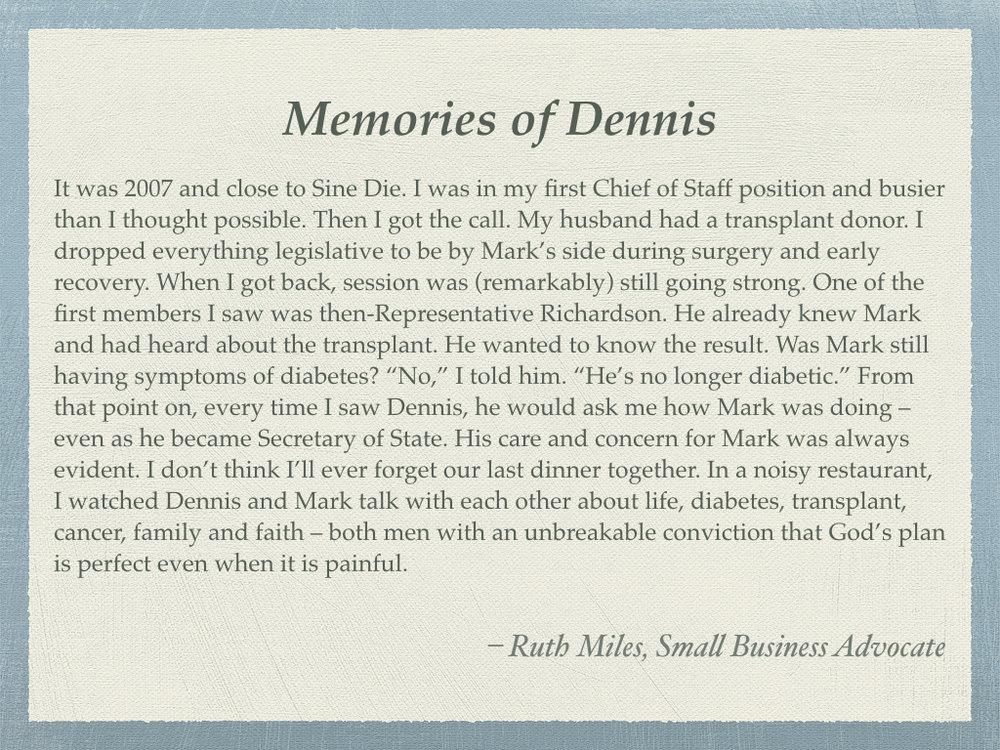 Memories of Dennis.011.jpeg