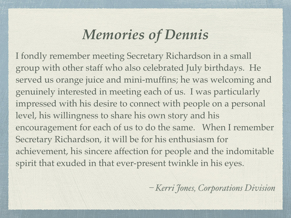 Memories of Dennis.012.jpeg