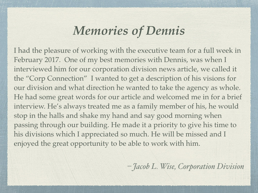 Memories of Dennis.014.jpeg