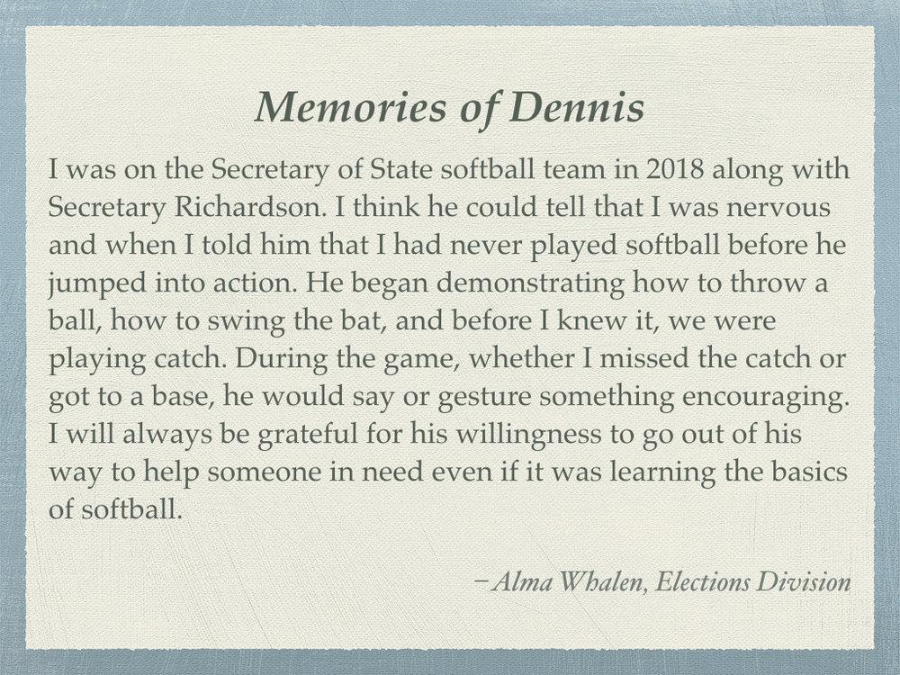 Memories of Dennis.017.jpeg