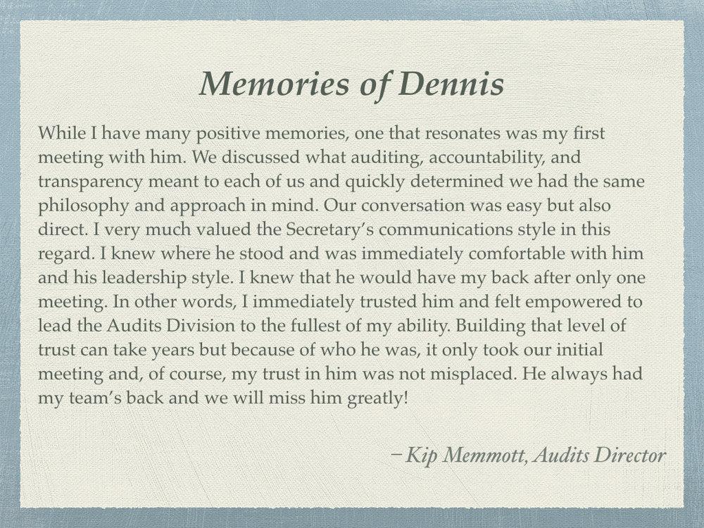 Memories of Dennis.018.jpeg