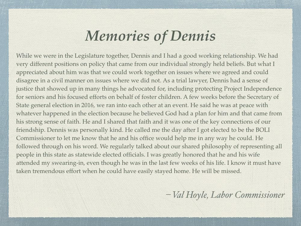 Memories of Dennis.019.jpeg