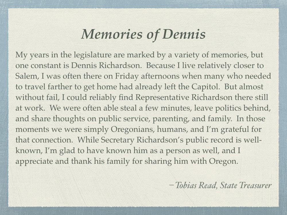 Memories of Dennis.020.jpeg