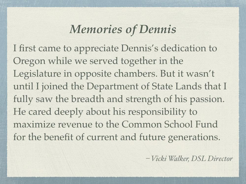 Memories of Dennis.024.jpeg