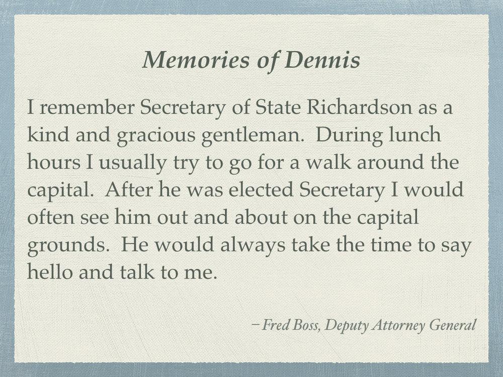 Memories of Dennis.025.jpeg