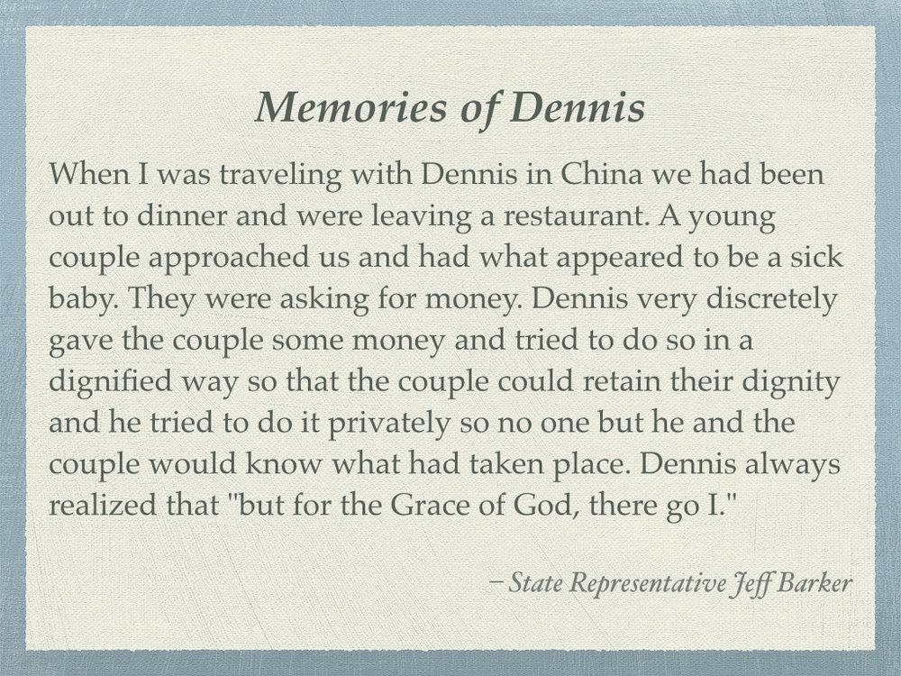 Memories of Dennis.028.jpeg