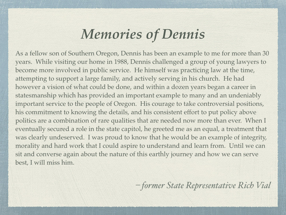 Memories of Dennis.029.jpeg