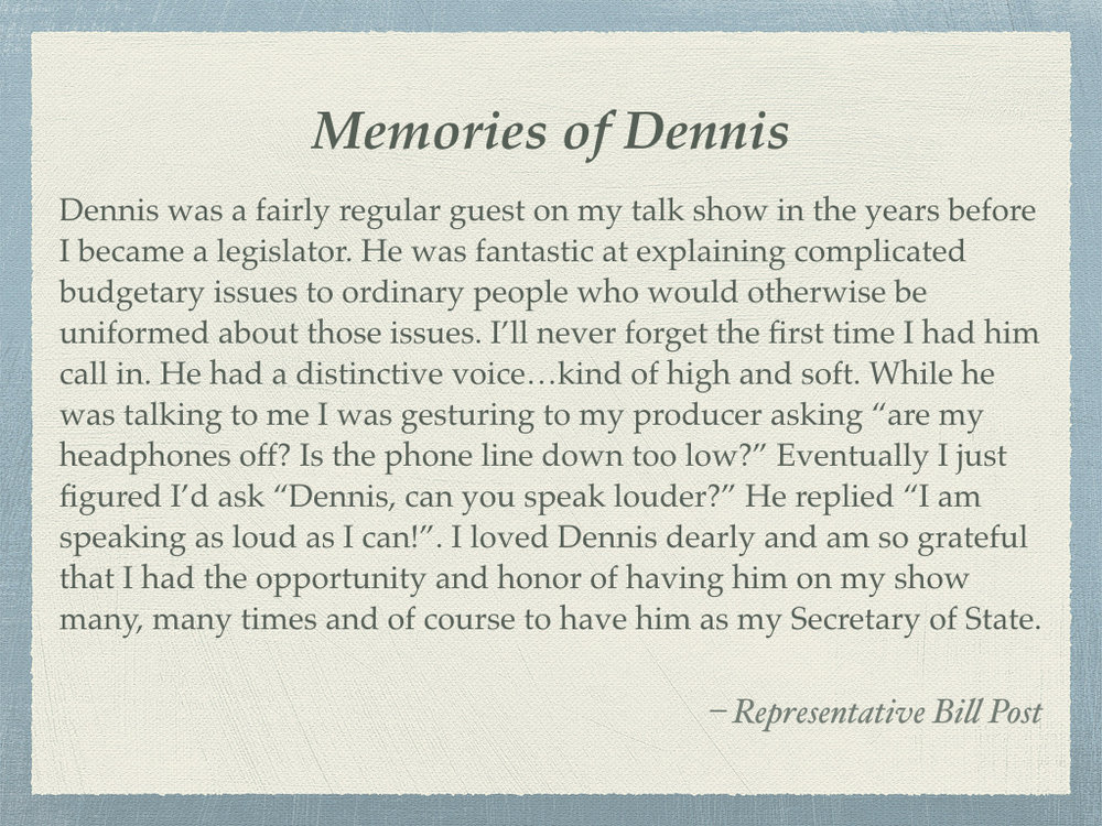 Memories of Dennis.030.jpeg