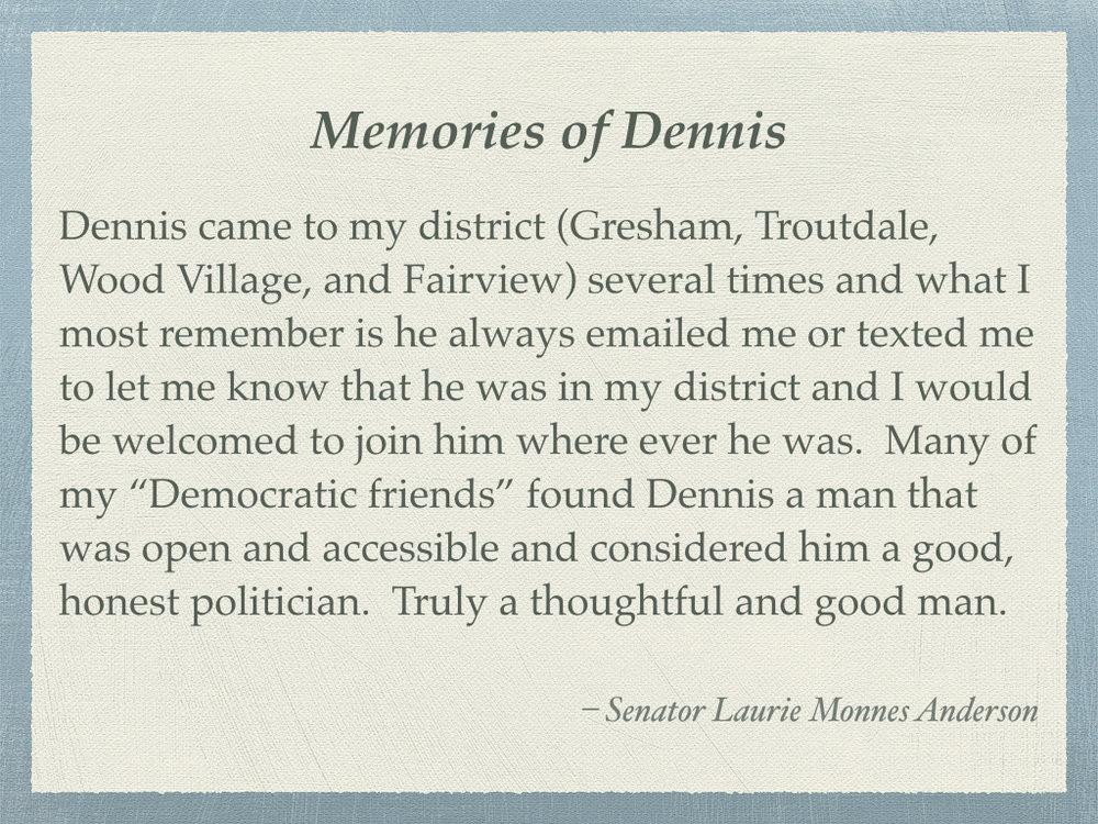 Memories of Dennis.031.jpeg