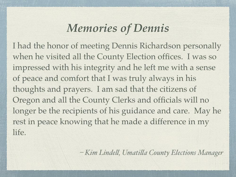 Memories of Dennis.036.jpeg