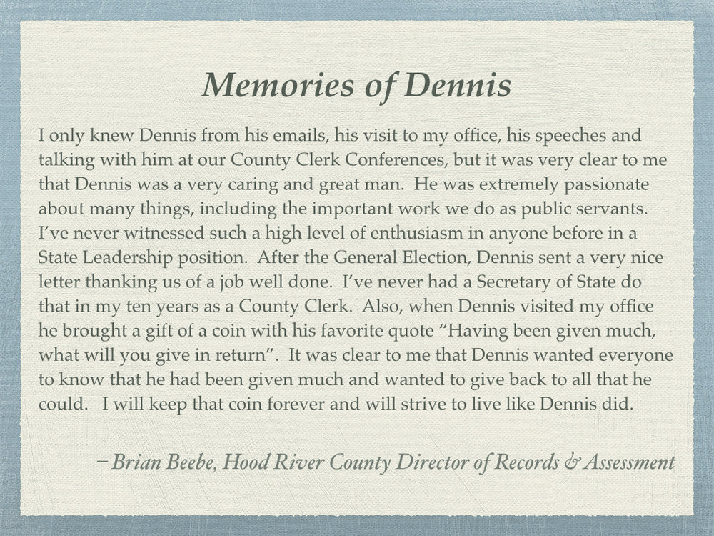 Memories of Dennis.039.jpeg