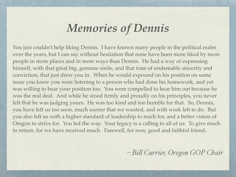 Memories of Dennis.043.jpeg