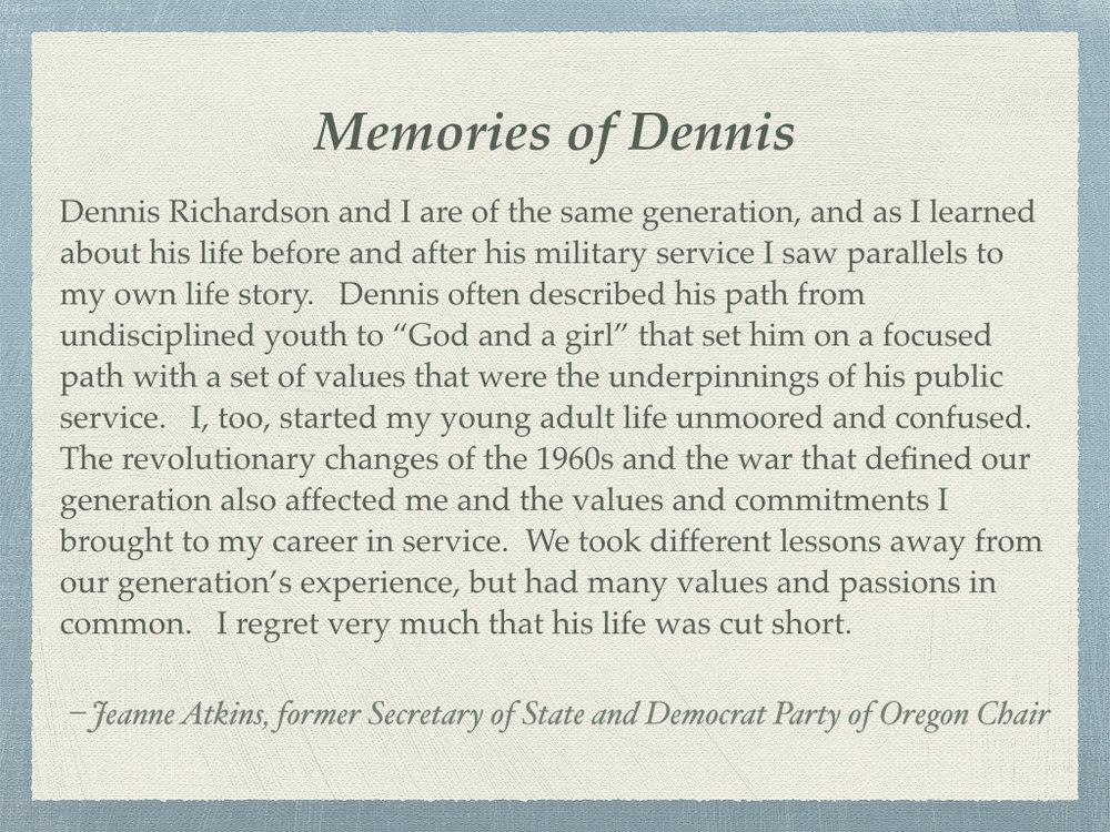 Memories of Dennis.044.jpeg