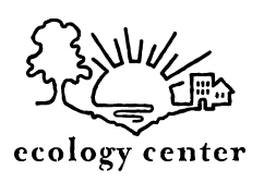 ecologycenterBW.jpg