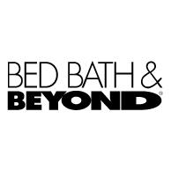 Bed_Bath__and__Beyond.jpg