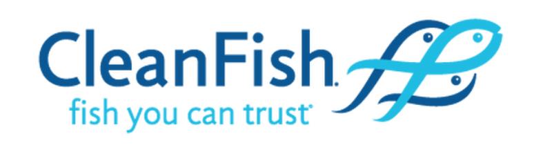 cleanfish.jpg