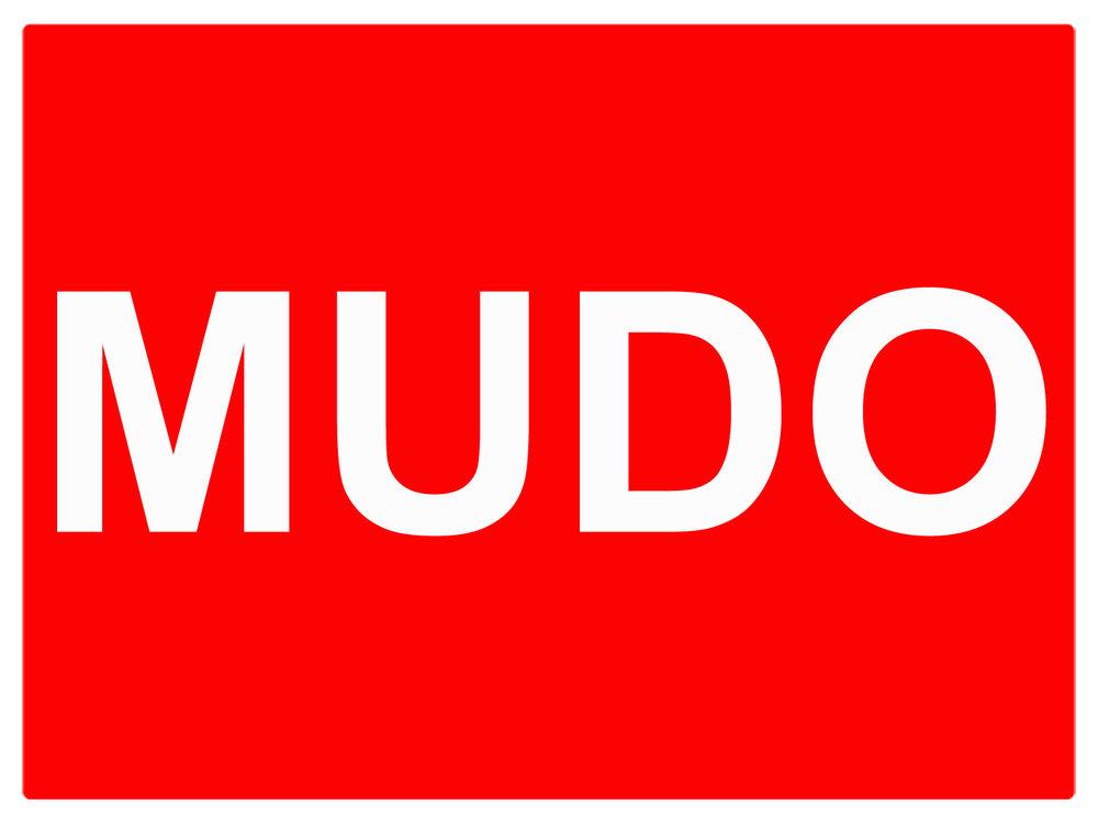 MUDO.jpg