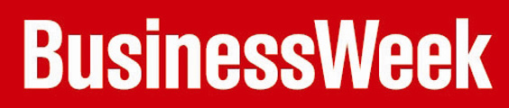 business week logo.jpg