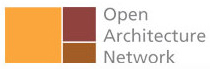 open architectureLOGO.jpg