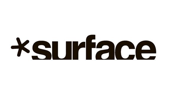 surface09_01.jpg