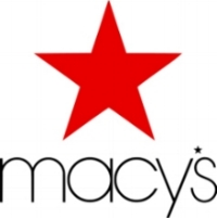 Macy's_Vertical_Logo-1NEWS.jpg