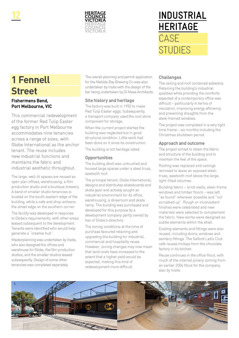 1-Fennell-Street-Case-Study_Page_1.jpg