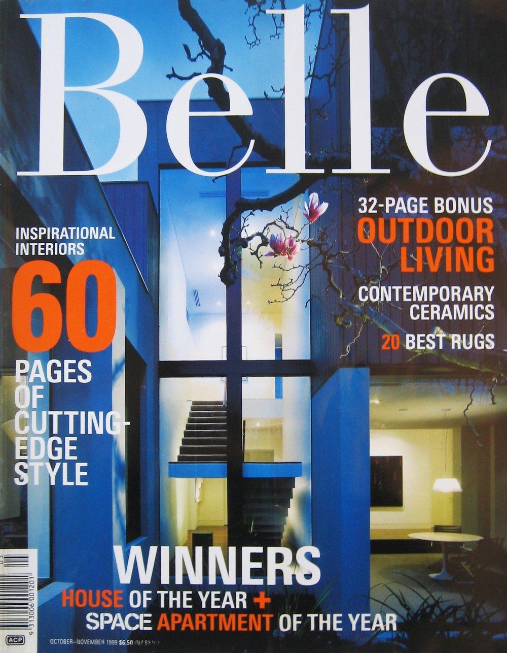 1+1-BELLE 1999.jpg