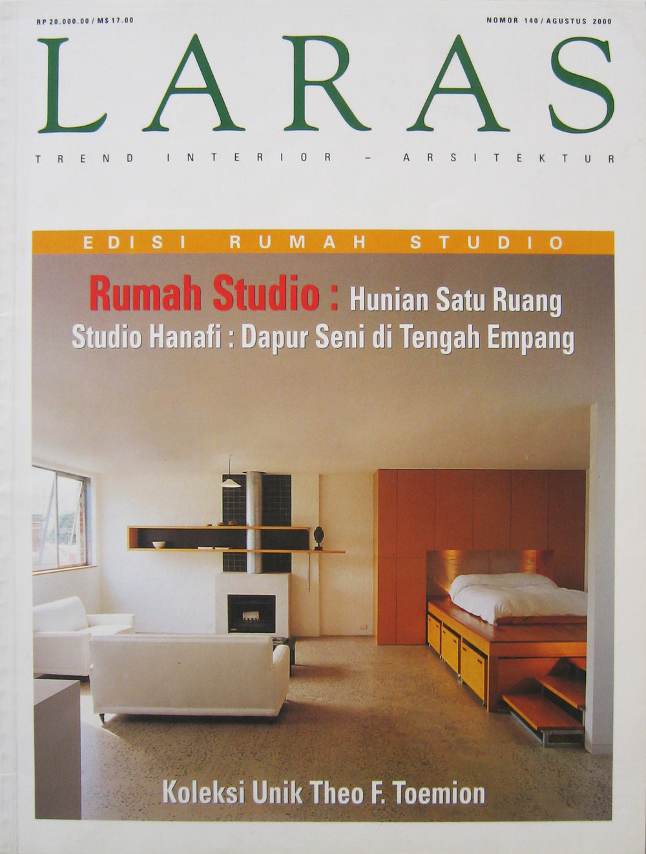 1+1-LARAS issue 140 2000.jpg