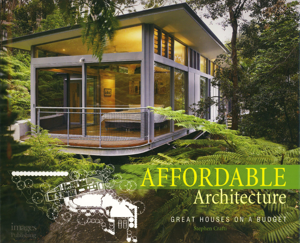 BC-AFFORDABLE HOUSES.jpg