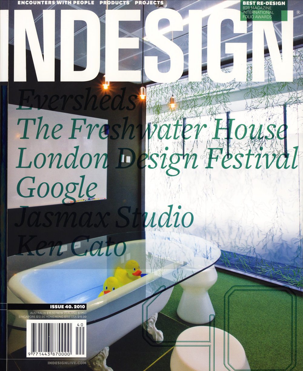 BC-INDESIGN-ISSUE 40.jpg