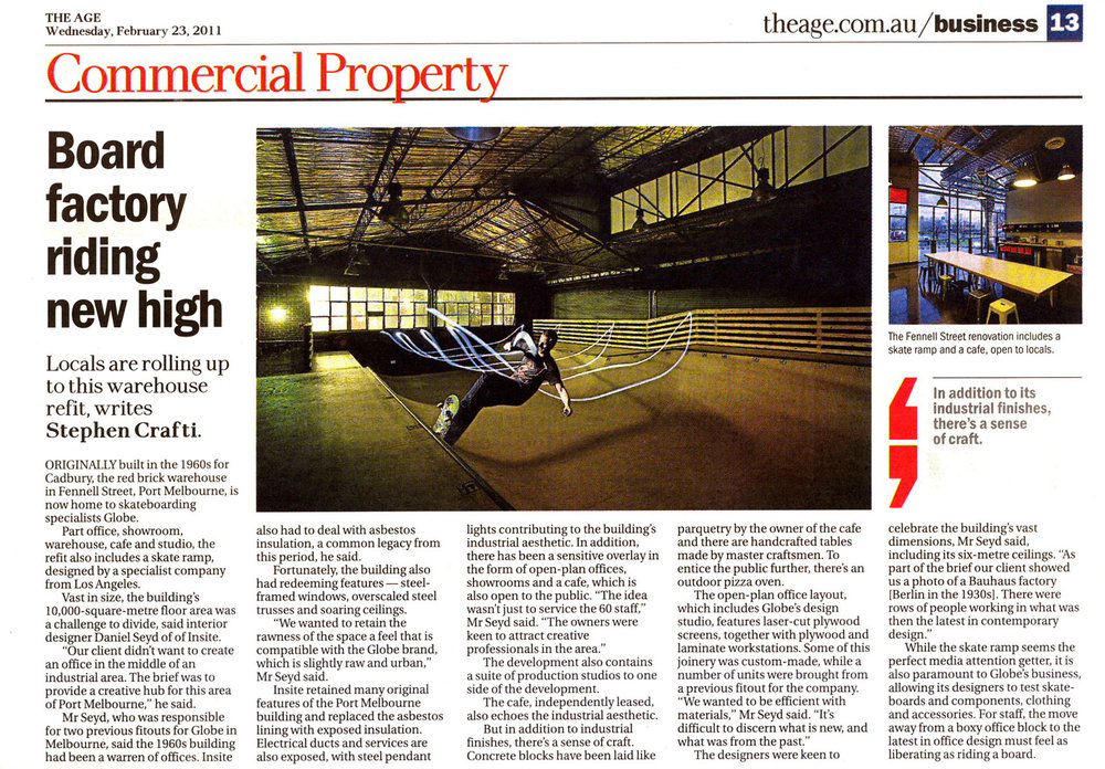 GLOBE HQ-AGE ARTICLE FEB 23 2011.jpg