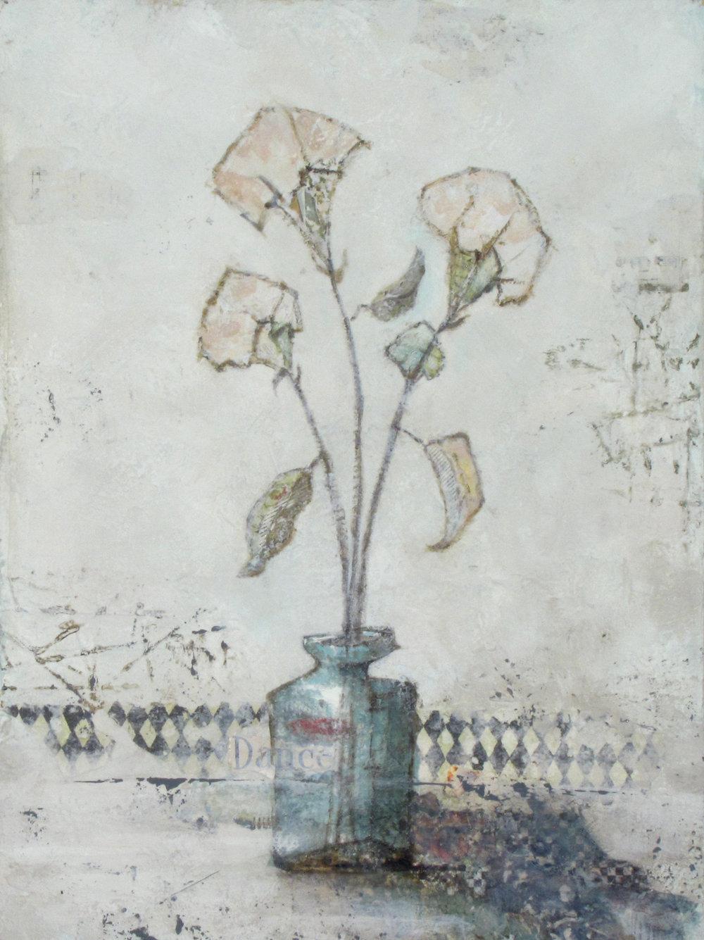 flowersinblue.jpg