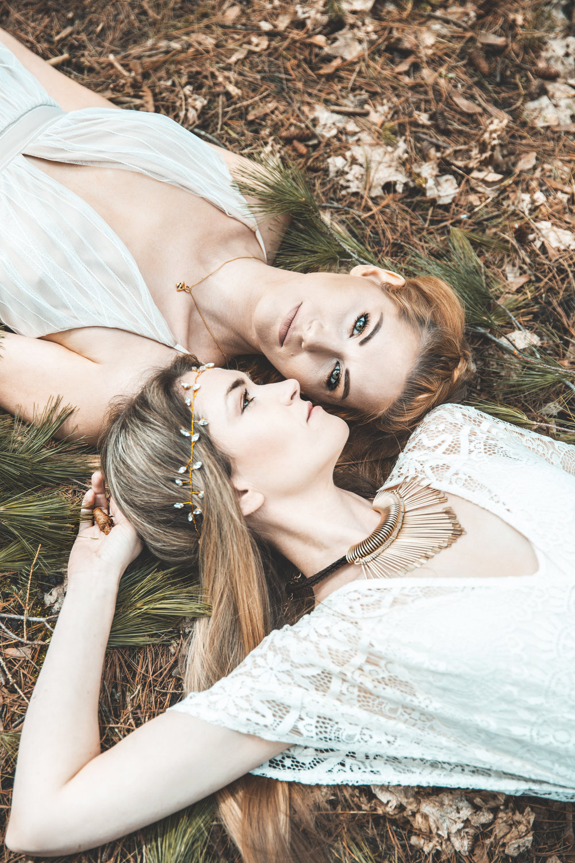 The Cedar Sisters Promo.jpg