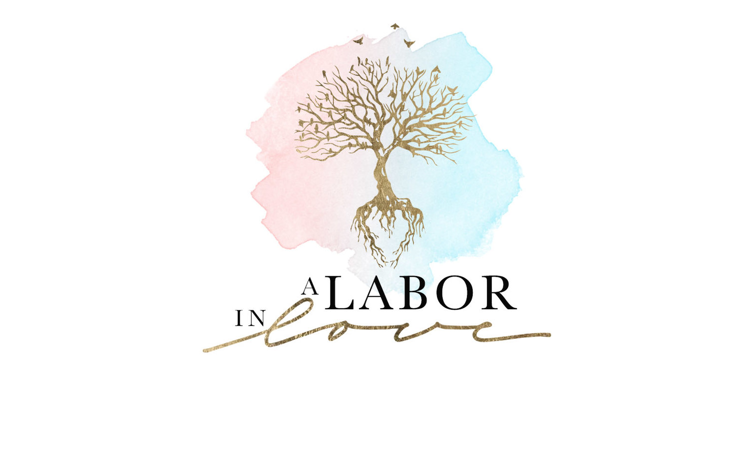 A Labor in Love Doula Services